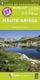 pyrenees_07_haute_ariege_vicdessos-orlu