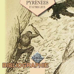 Bibliographie sur le Pyrénéisme