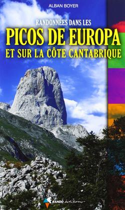 Randonnées dans les Picos de Europa et sur la côte Cantabrique