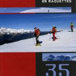 La Haute-Garonne et les Pyrénées centrales en raquettes