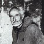 Raymond d'Espouy