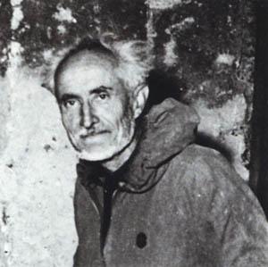 Raymond Despouy