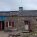 Le refuge d'Arremoulit – Pyrénées-Atlantiques