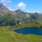 Le refuge d'Ayous – Pyrénées-Atlantiques