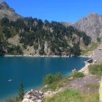 Le refuge de la Restanca – Massif des Encantats