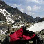 Le Refuge de Migouélou - Hautes-Pyrénées
