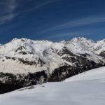 Le refuge des Espuguettes – Hautes-Pyrénées