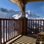 Le refuge des Espuguettes - Hautes-Pyrénées