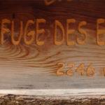 Le refuge des Estagnous – Mont Valier – Ariège