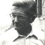 Robert Ollivier, le grimpeur de l'Ossau