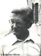 Robert Ollivier