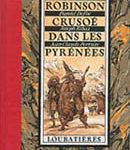 Robinson Crusoé à Tramezaygues