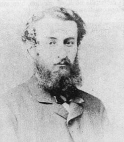 Le Comte Roger De Monts: un grand pyrénéiste