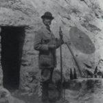 Historique des refuges des Pyrénées