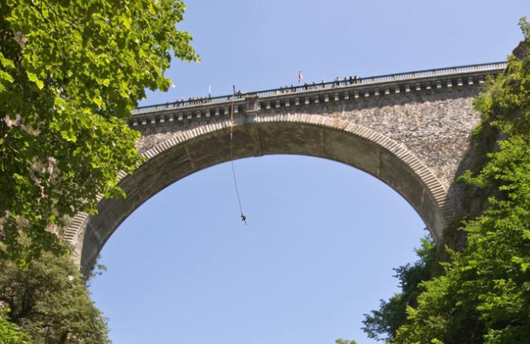 saut-elastique-pont-napoleon