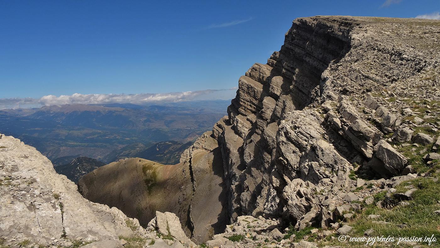En Sierra de Cadi