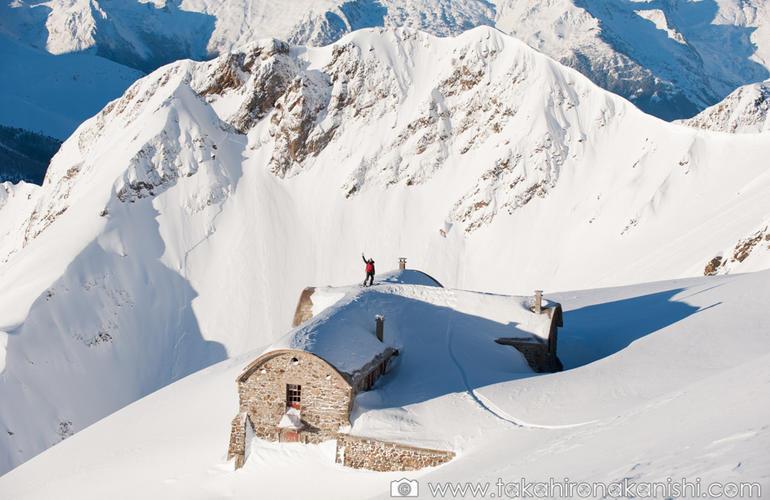 ski-hors-piste-avec-polo-de-le-rue-2