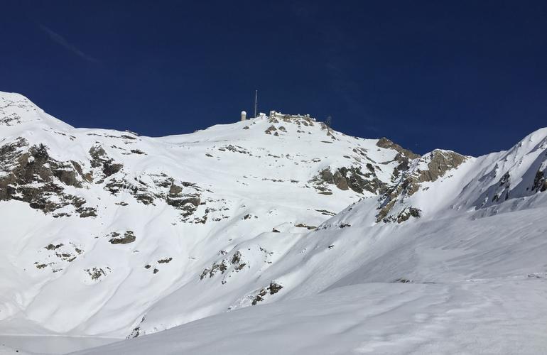 ski-hors-piste-pic-du-midi