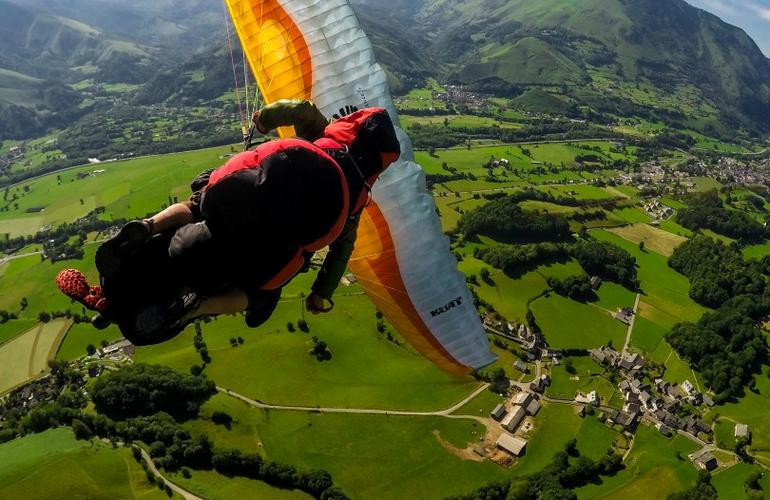 stage-parapente-accous