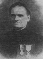 Thérèse Nars