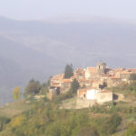 La traversée des Pyrénées en VTT – Étape 14: Ribes de Freser – Maçanet