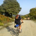 La traversée des Pyrénées en VTT – Étape 15: Maçanet – Banyuls