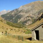 La traversée des Pyrénées en VTT – Étape 6: Biescas -Torla
