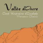 Vallée d'Aure - Morceaux choisis - Cent itinéraires d'escalade de Pascal Ravier