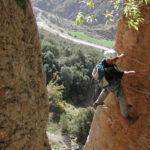 Réserver votre activité via-ferrata dans les Pyrénées