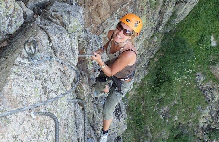 via-ferrata-gavarnie